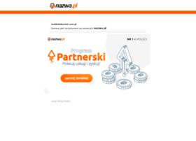 mebledokuchni.com.pl