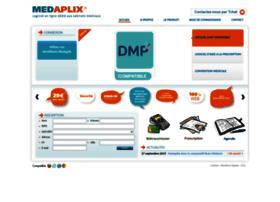 medaplix.com