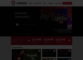 medcezir.startv.com.tr