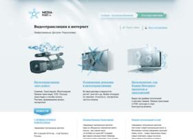 media-port.tv