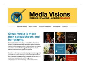 media-visions.tv