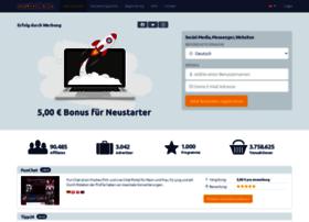 media.adklick.net