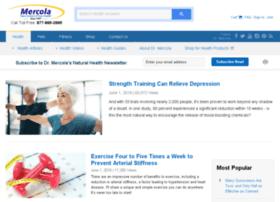 media.mercola.com