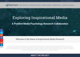 media2inspire.com
