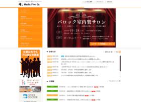 media5.co.jp