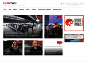 mediafacts.nl