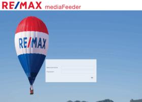 mediafeeder.ch