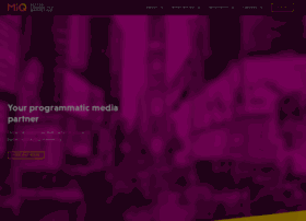 mediaiqdigital.com