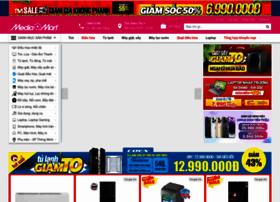 mediamart.vn