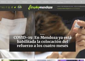mediamza.com