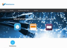 mediatama.net