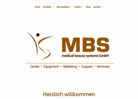 medical-beauty-systeme.de