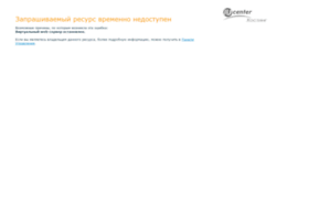 medical-instructions.ru