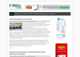 medical-tribune.com.tr