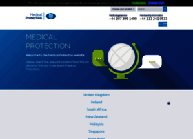 medicalprotection.org