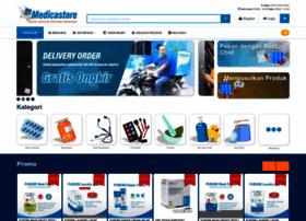 medicastore.com