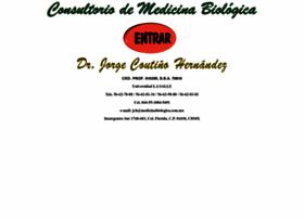 medicinabiologica.com.mx