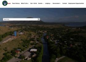 medicinepark.com