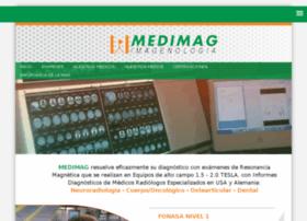 medimag.cl