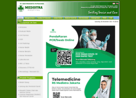 medistra.com