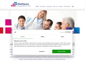 medspace.nl
