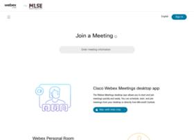 meeting.mlse.com