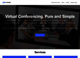 meetingbridge.com