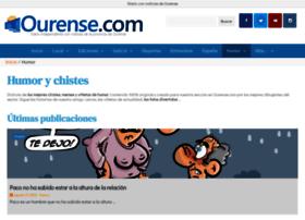 megachistes.com