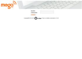 meganet.duobox.com.br