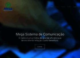 megasistema.com.br