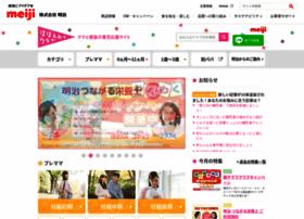 meiji-hohoemi.com