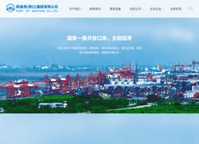 meileqing.com