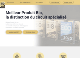 meilleurs-produits-bio.com