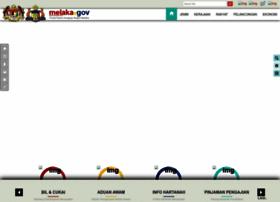 melaka.gov.my