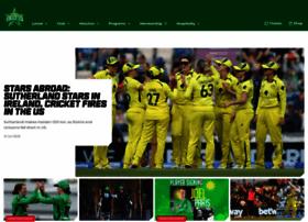 melbournestars.com.au