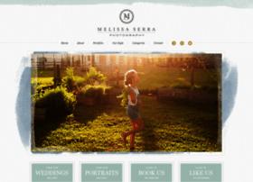 melissaserra.com