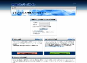 member.technosaurus.co.jp