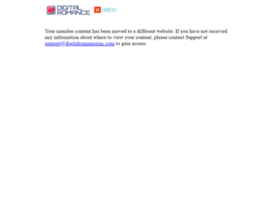 members.digitalromanceinc.com