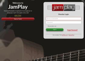 members.jamplay.com