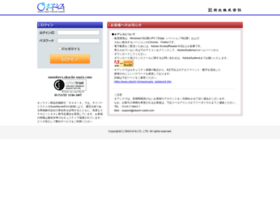 members.okachi-oasis.com