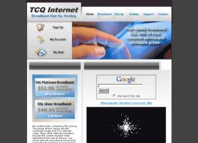 members.tcq.net
