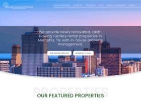 memphisinvestmentproperties.net