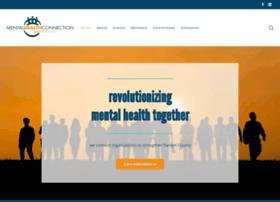 mentalhealthconnection.org