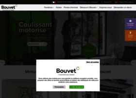 menuiseries-bouvet.com
