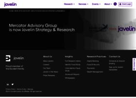 mercatoradvisorygroup.com
