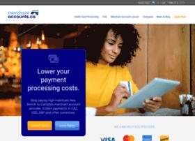 merchant-accounts.ca