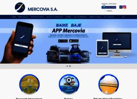 mercovia-sa.com