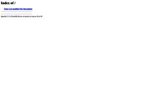 merlo-sl.com.ar
