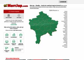 merrjep.com