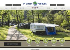 merrypebbles.co.za